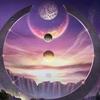 【6/30世界同時瞑想14:48~】2020年 水瓶座の時代スターゲート【拡散希望】