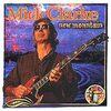 この人の、この1枚 『ミック・クラーク(Mick Clarke)/New Mountain』