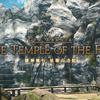 【FF14】星導山寺院を分析してみた