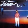 タイム / 佐藤博 (1977/2012 CD-DA)