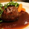 那須高原サービスエリアの洋食レストラン「テラスレストラン」はわざわざ行く価値あるほど美味しい!