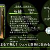【木曜日の季節物】石鎚 夏吟【FUKA🍶YO-I】