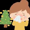 薬を飲まない花粉症対策