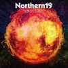 Northern19 『EMOTIONS』 (2012)