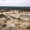 アマゾン熱帯雨林「限界点」迫る、超えれば50年以内に消滅 研究