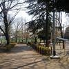 令和2年司法試験及び予備試験の延期決定!コロナ疲れは公園で癒す。