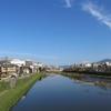 京都の旅 by Goto 2020.11.24-27 Ara-kanふたり旅 4日目 襖絵とホットケーキ