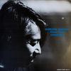 渋谷毅: 渋やん(1982) 何時も変わらぬピアノ