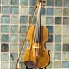 オンラインで楽器を演奏するのに向いたソフトウェアと必要機材のメモ