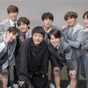 BTS「Film out」が劇場版シグナル 長期未解決事件捜査班の主題歌に決定