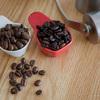 山でのコーヒータイム、手挽きミルもいいけどドリップパックの手軽さが丁度いいかも?