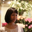 【東京/料理教室】生理痛・冷え症・子宮筋腫の悩みとはサヨウナラ!赤ちゃんを授かるために女性ホルモンを整えるライフパワー・スクール