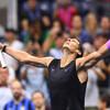 ナダルvs.ベレッティーニ、準決勝予想&ナダルの19個目のグランドスラムタイトルが意味すること