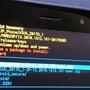 zenfone3(ZE520KL 国内モデル)と無線LAN親機の相性?で頭を悩ませた日々。更新間隔の変更やファーム戻してみた話。