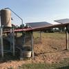ついでに変更してみた…太陽光発電揚水