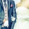 結婚より未婚を選んでしまう理由