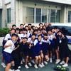 熊本県での夢先生