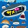サメの夢の意味は?見る、近寄る、食べる、囲まれる、襲われるなど14選