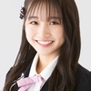 NMB48山本彩加が卒業&芸能界引退 次世代エースが看護の道へ