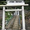 【山口県岩国市】岩国護国神社