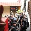 ごがつごもりのさみだれに【五月活動報告、ジョイコン宣伝】