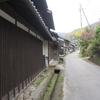 中山道(12)佐久平から芦田 その2