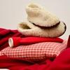 【防寒グッズ】部屋・屋外で暖まる寒さ対策おすすめ25選
