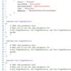 PowerShell 4.0 の機能についてまとめてみる (後編)