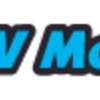 難しいけど面白い。革新的サービス「PVモンスター」収益報告