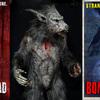 """狼男は好きですか?""""狼憑き""""の歴史から最新インディー狼男映画『BONEHILL ROAD』まで。"""