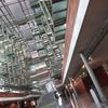 【メキシコシティ】一生に一度は行きたい図書館、ヴァスコンセロス図書館
