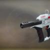 【Destiny2】「世捨て人」サブマシンガン「最高峰武器」入手・取得方法「弱体も、まだまだ強武器」