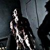 超常世界から湧き出る異物たち、謎のファウンド・フッテージ・ホラー『THE DARK TAPES』。