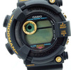 "G-SHOCK FROGMAN'99  ""DW-8200BU-9AT"""
