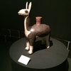 アンデスってなんです?の古代アンデス文明展に行ってみたら思わぬ感想に