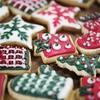 【スタバ】『クリスマスストロベリーケーキフラペチーノ』元バリスタおすすめカスタマイズ#10