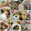 【幼児食レシピ】 常備菜・ストックごはんにおすすめ☆お手軽&栄養満点な具沢山おにぎり6つ