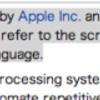 Google ChromeをAppleScriptで操作する