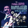 The FRANK ZAPPA AAAFNRAAAAAM Birthday Bundle 21 Dec. 2011