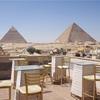 DAY247 エジプト 〜ピラミッドの目の前、世界一おすすめの宿!〜