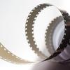ナチスドイツ時代に生まれた映画と俳優たち