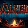 北欧神話サバイバル『Valheim(ヴァルヘイム)』をゲームパッドでプレイする時に知っておきたい操作方法&ソロプレイ感想
