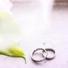【結婚記念日】結婚式であった不思議な体験。