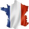 フランス暴動に学ぶべきこともある