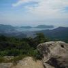 旅とわたし:小豆島(日本)