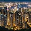 投資先としての香港市場【チャイナリスクを考える】