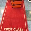 ANA NY線ファーストクラスとビジネスクラスの違い わたしはやっぱりANAが好き!