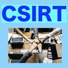 CSIRT(Computer Security Incident Response Team)