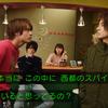 仮面ライダービルド26話感想「裏切り者は紗羽さんだったなんて驚きだ(棒)」(画像追加)