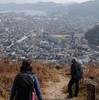 家から遊山2012 後編